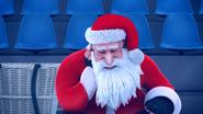 Christmaster 179