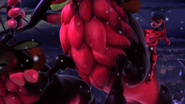 Ladybug Christmas Special (420)