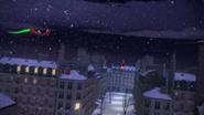 Ladybug Christmas Special (370)