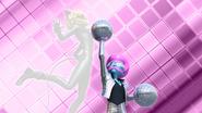 Party Crasher (494)