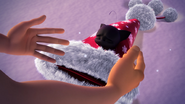 Ladybug Christmas Special (135)