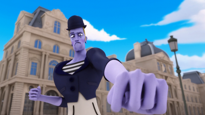 The Mime 246.png