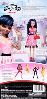 Marinette Fashion Doll spotted dress (back package).jpg