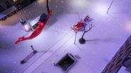 Ladybug Christmas Special (275)