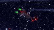 Ladybug Christmas Special (512)