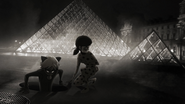 Ladybug & Cat Noir Awakening - Concept art 9