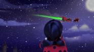 Ladybug Christmas Special (368)