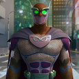 Knightowl Square.png