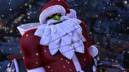Ladybug Christmas Special (507)