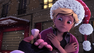 Ladybug Christmas Special (185)