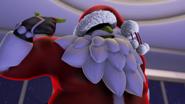 Ladybug Christmas Special (345)