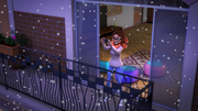 Ladybug Christmas Special (437).png