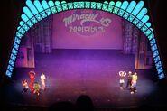 Ladybug Musical Wide 2