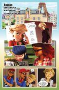 Comic 15 Preview 1