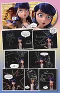 Comic 5 preview 4