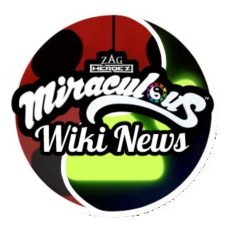 ML News Logo.png