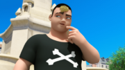 Party Crasher (56).png