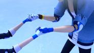 Frozer (213)