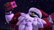 Ladybug Christmas Special (479)