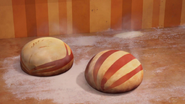 Bakerix 386