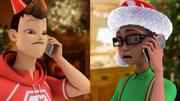 Ladybug Christmas Special (156).png