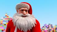 Christmaster 462