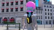 Party Crasher (526)