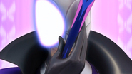 Shadow Moth Unification (16)