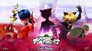 MLB 322 - Cat Blanc - Title Thumbnail