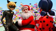 Christmaster 458