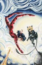 Miraculous Adventures Issue 1 Cover C textless.jpg