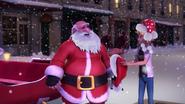 Ladybug Christmas Special (177)