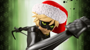 Cataclysm Christmas (2)