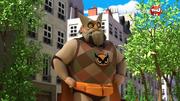 Mr. Damocles - Owl Superhero costume 1.png