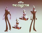 The Collector.png