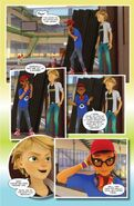Comic 15 Preview 2