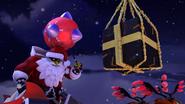 Ladybug Christmas Special (491)
