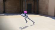 Party Crasher (385)