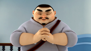 Kung Food 017