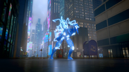 Miraculous World - New York Special 1000
