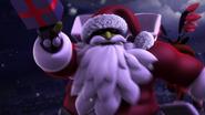 Ladybug Christmas Special (382)