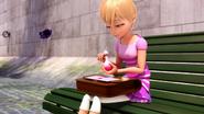 Princess Fragrance 118