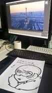Winny Animatic Part2