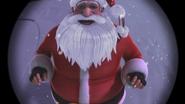 Ladybug Christmas Special (253)