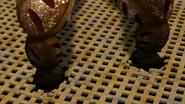 Bakerix 342