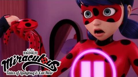 Miraculous Ladybug 🐞 Best Clips Compilation 🐞 Ladybug and Cat Noir Animation
