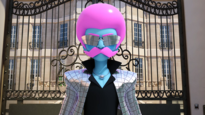 Party Crasher (380).png
