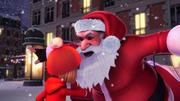 Ladybug Christmas Special (170).png