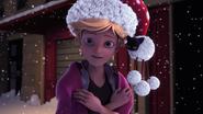 Ladybug Christmas Special (182)