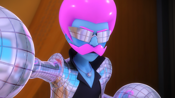 Party Crasher (401).png